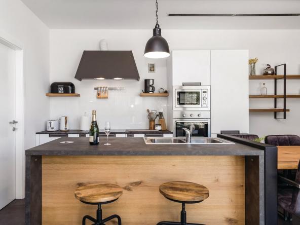 ckp829_kitchen_04
